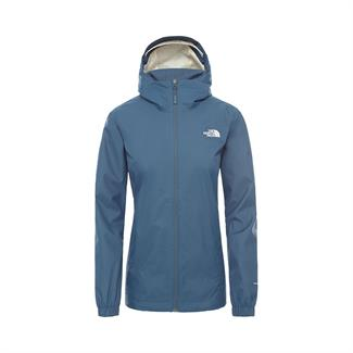 The North Face Quest Jacket Dames