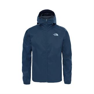 The North Face Quest Jacket Heren
