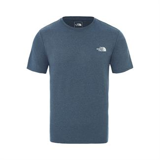 The North Face Reaxion Amp Crew Heren