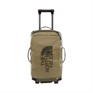 "The North Face Rolling Thunder 22"" trolley"
