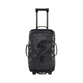 """The North Face Rolling Thunder 22"""" trolly"""