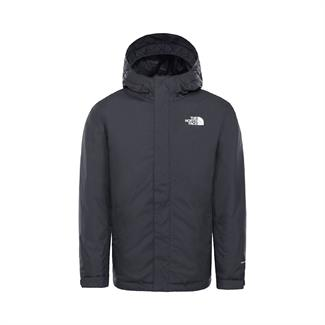 The North Face Snowquest Ski-jas kinderen