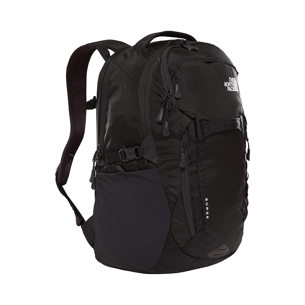 The North Face Surge '18 dagrugzak