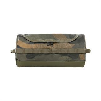 The North Face Travel Canister L