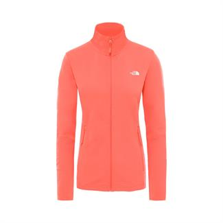 The North Face Varuna Midlayer Dames