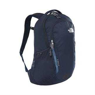 The North Face Vault '18 dagrugzak