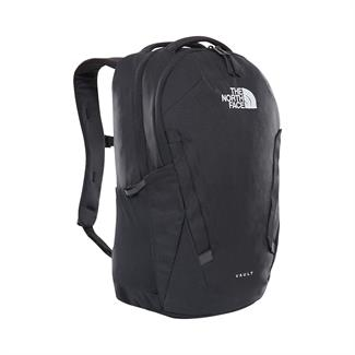 The North Face Vault '20 dagrugzak heren