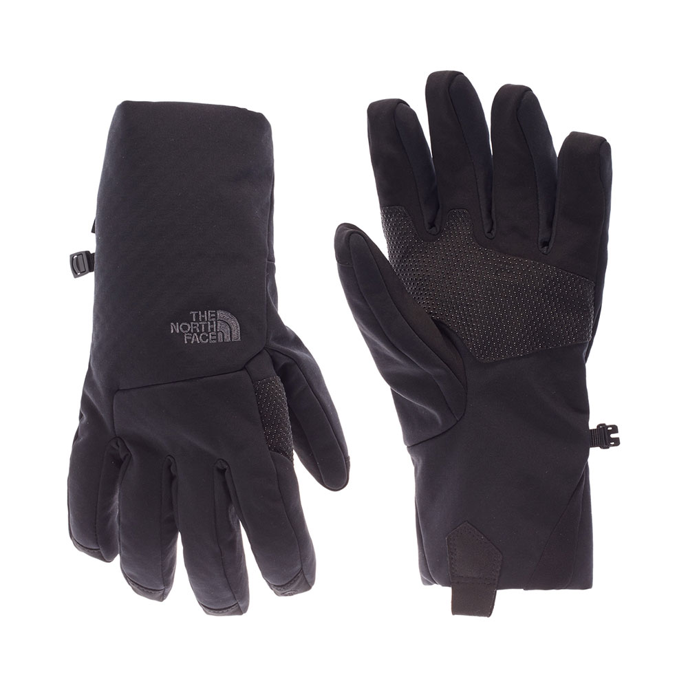 The North Face W's Apex+ Etip Glove