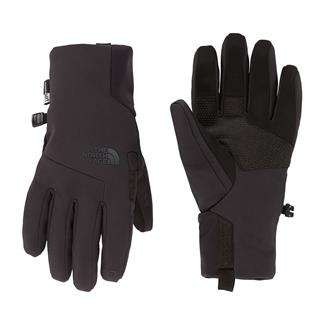 The North Face W's Apex + Etip Gloves