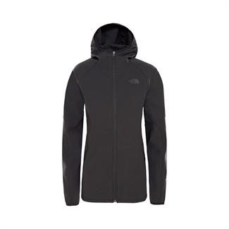 The North Face W's Apex Nimble Hoodie