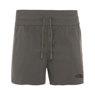 The North Face W's Aphrodite Short