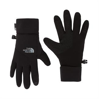 The North Face W's Etip Gloves
