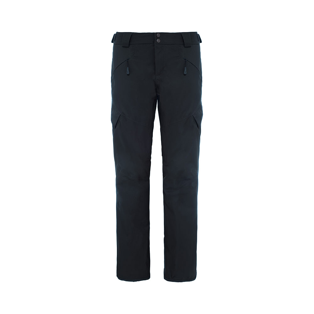 The North Face W's Gatekeeper Pant