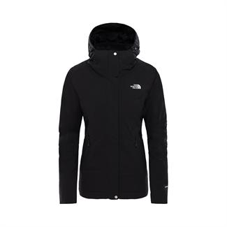 The North Face W's Inlux Insulated Jacket