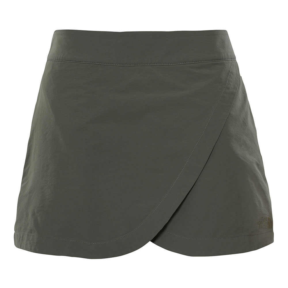 The North Face W's Inlux Skort