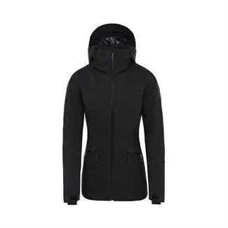 The North Face W's Lenado Jacket