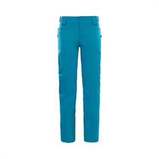 The North Face W's Powdance Pant Regular