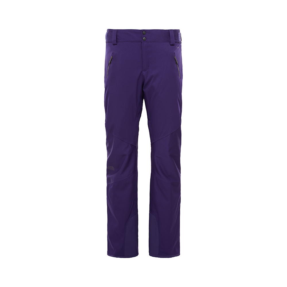 The North Face W's Ravina Pant