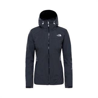 The North Face W's Stratos Jacket