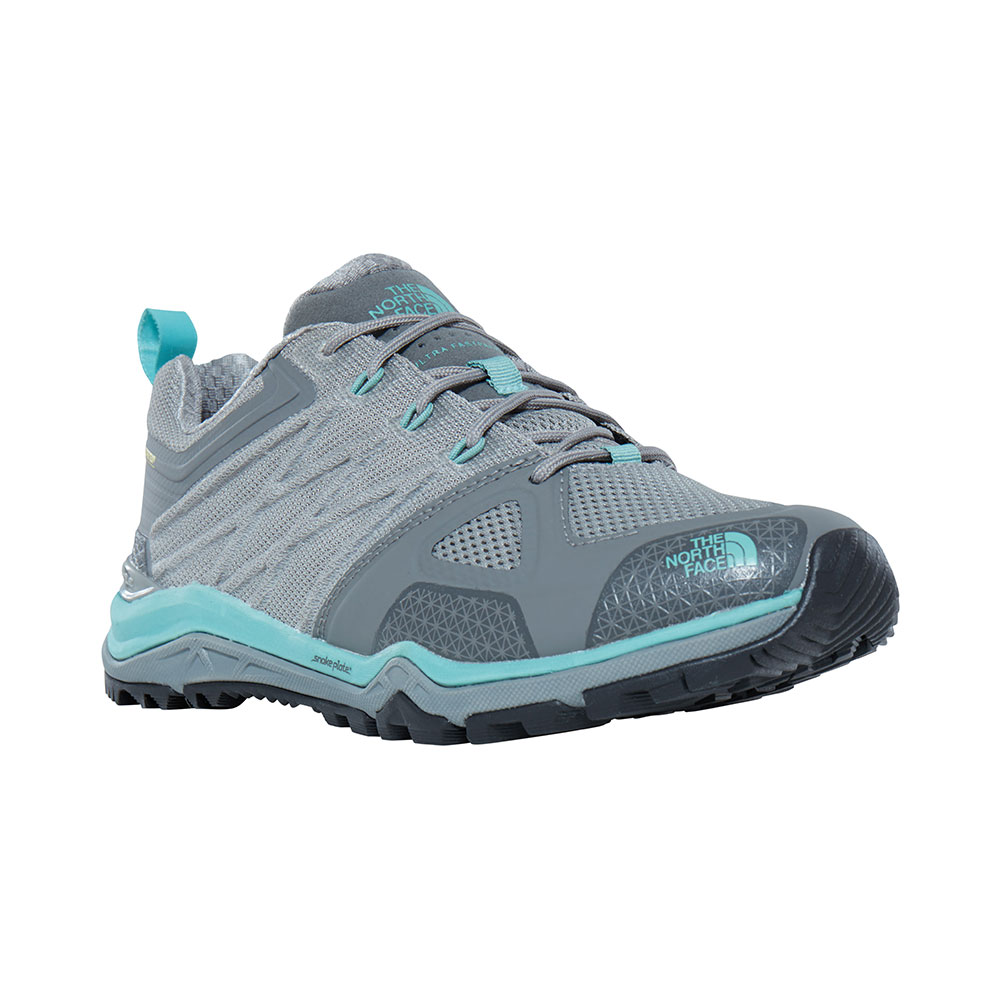 The North Face W's Ultra Fastp II GTX lage wandels
