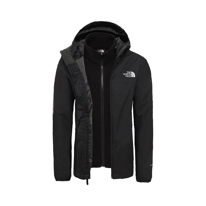 the-north-fasce-k-s-elden-rain-triclimate-jacket