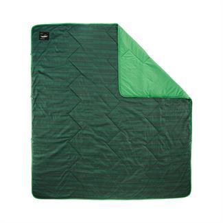 Thermarest Argo Blanket 198x182