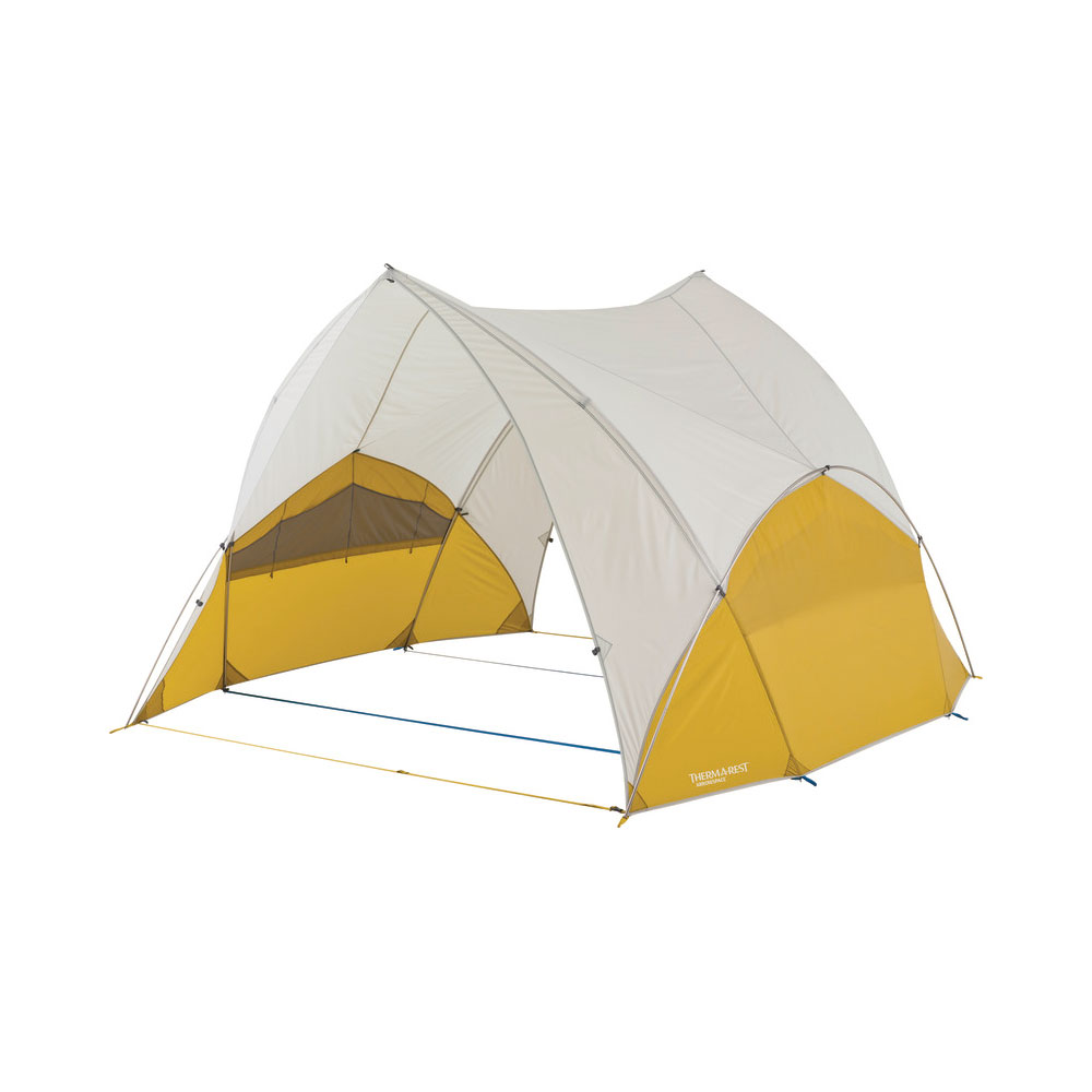 Thermarest Arrow Space Tarp Shelter