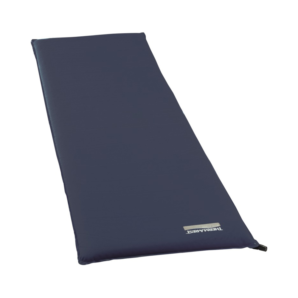 Thermarest Basecamp - XL