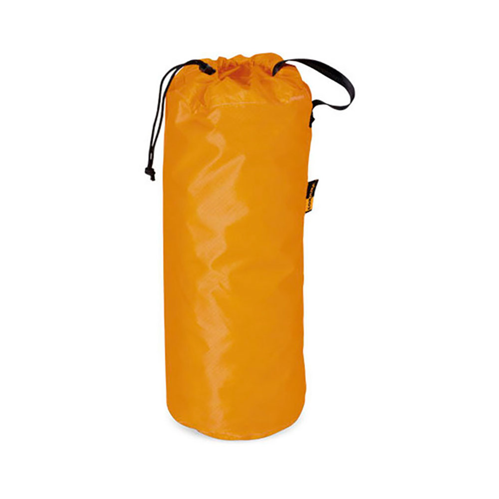 Thermarest Fast & Light Sack R
