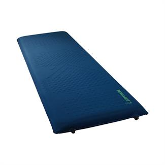 Thermarest LuxuryMap L '20
