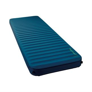 Thermarest MondoKing 3D XXL '20