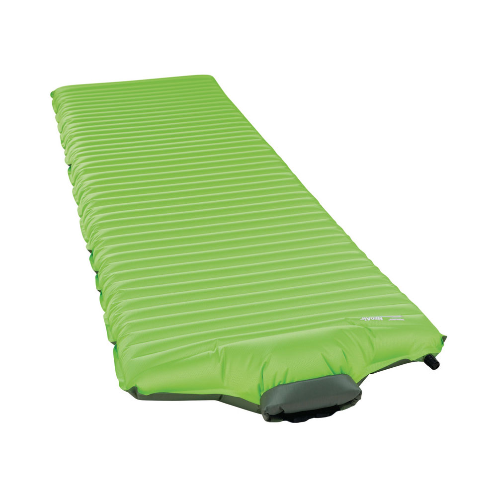 Thermarest NeoAir All Season SV - Reg. Wide