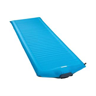 Thermarest NeoAir Camper SV - Large