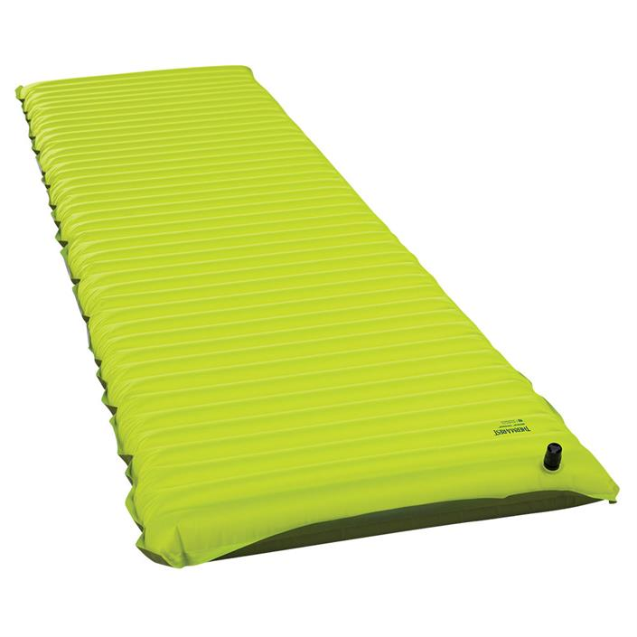 thermarest-neoair-trekker-regular