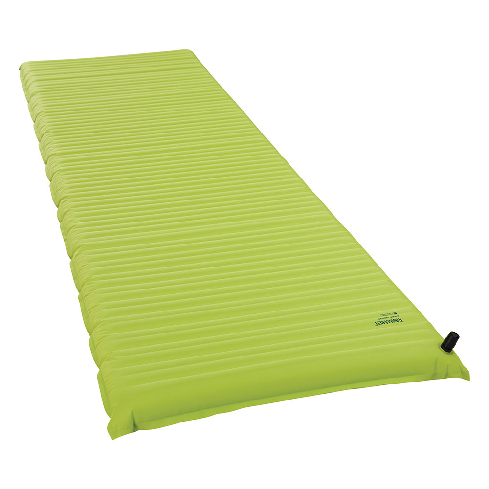 Thermarest NeoAir Venture Regular