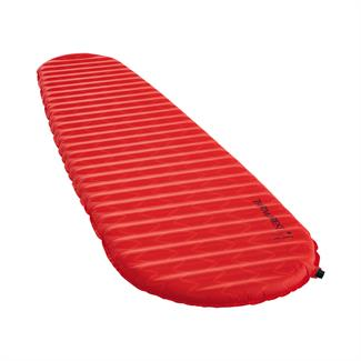 Thermarest ProLite Apex R '20