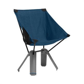 Thermarest Quadra Chair Poseidon
