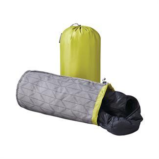 Thermarest Stuffsack Pillow '20