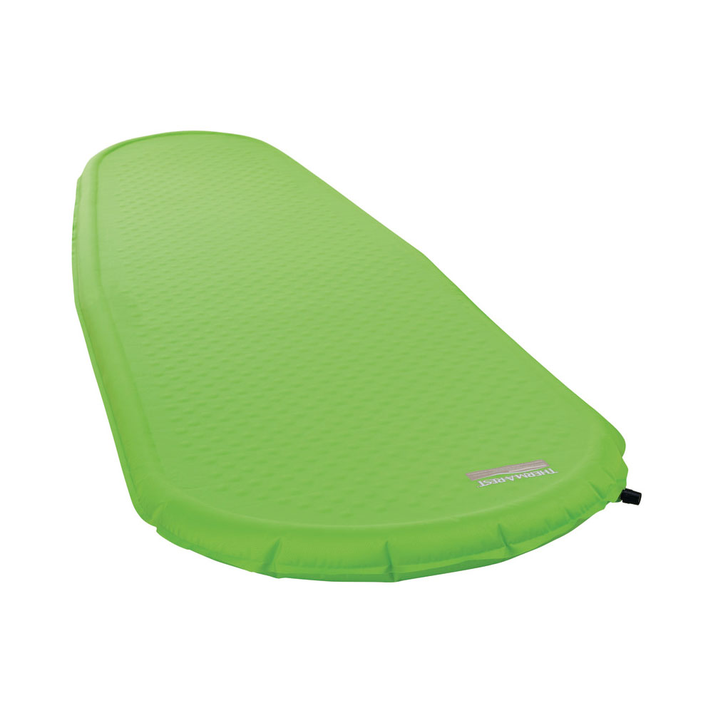Thermarest Trail Pro - Regular Wide