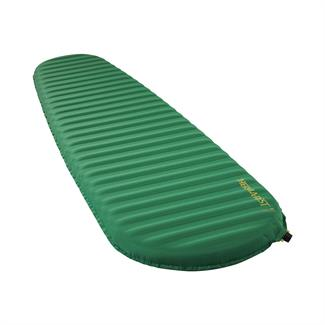 Thermarest Trail Pro RW '20 matje