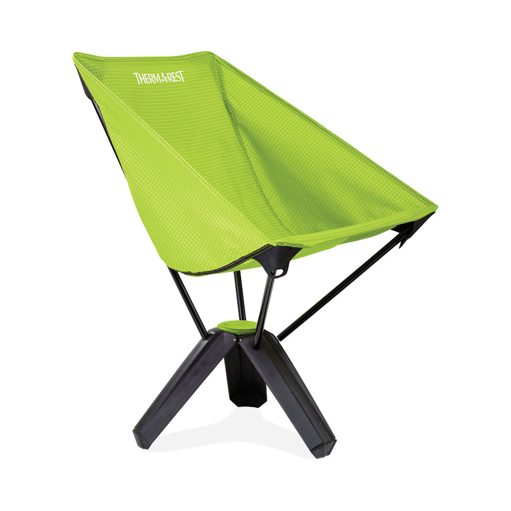 Thermarest Treo Chair Lime/Slate