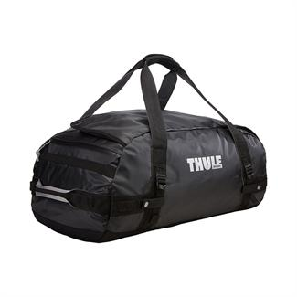 Thule Chasm 70L duffel