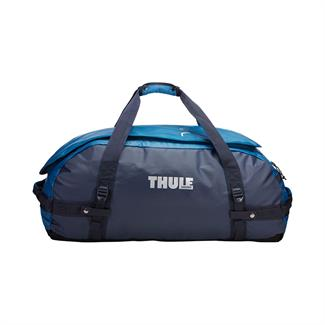 Thule Chasm 90L duffel
