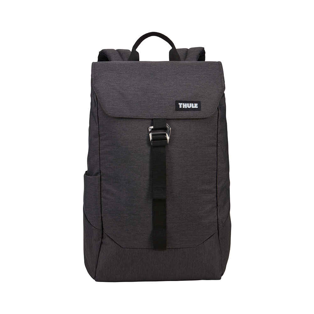 Thule Lithos 16L laptoptas