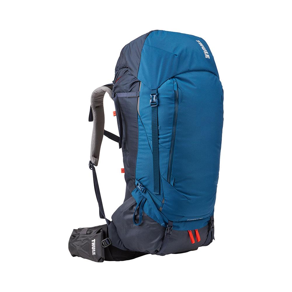 562f0ee1fca Thule M's Guidepost 65L trekkingrugzak