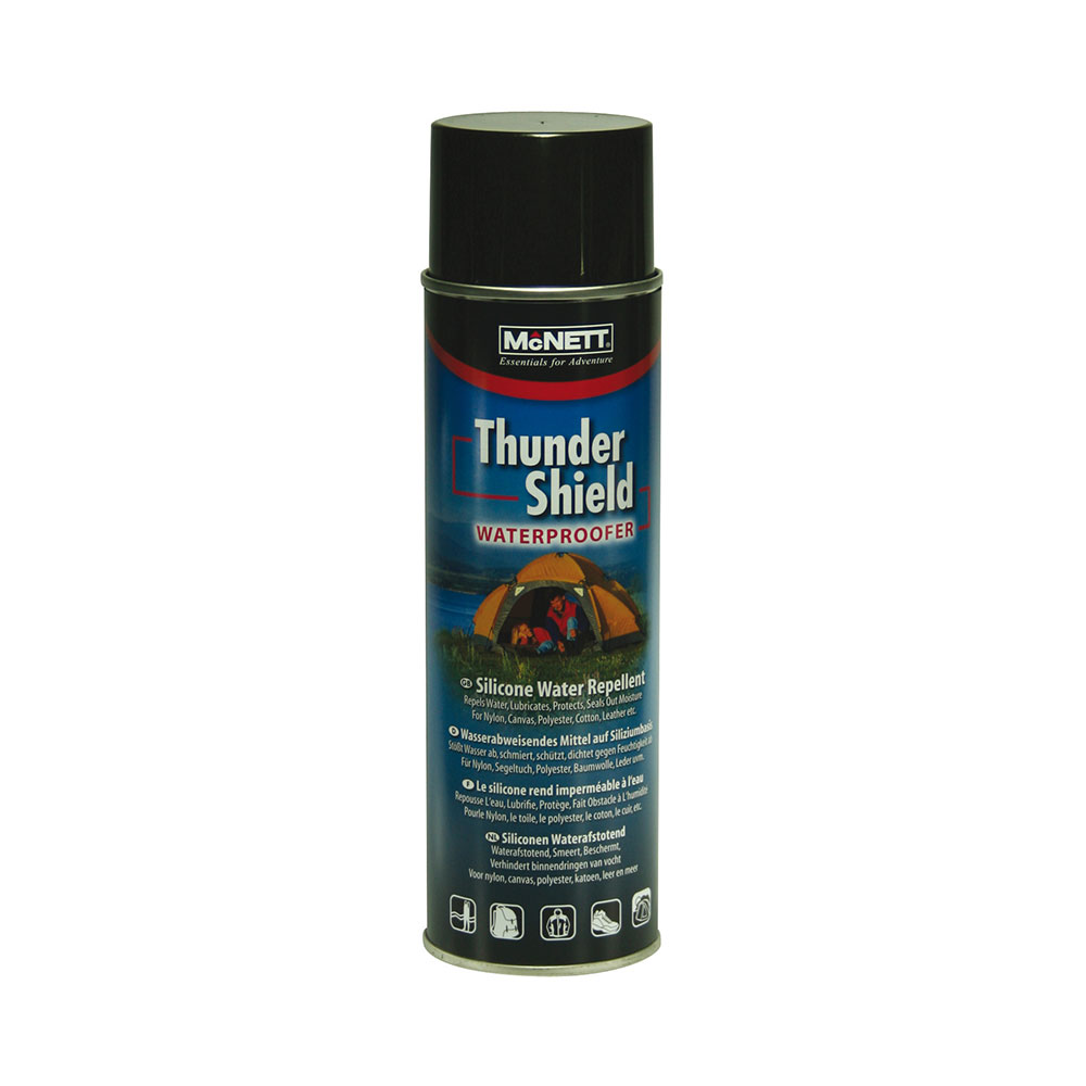 Thundershield Water Repellent 500ml