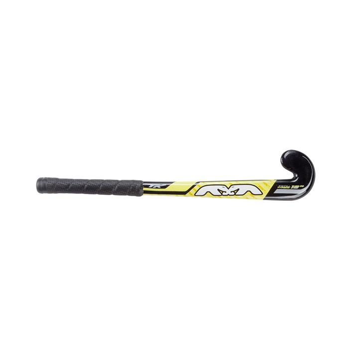 tk-18-stick-set-(hockeystick-met-minibal)
