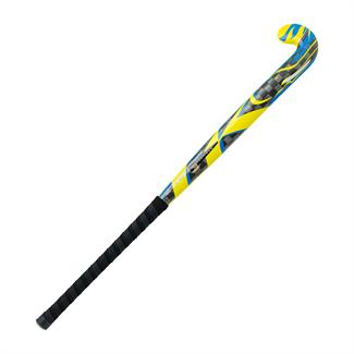 TK P1 Late Bow hockeystick
