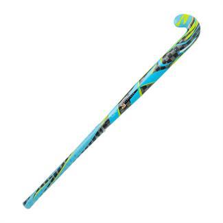 TK P2 Mid Bow hockeystick