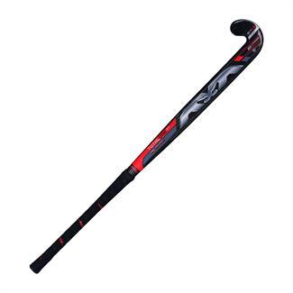 TK SCX 1.3 Innovate hockeystick